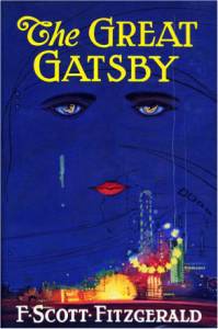 The Great Gatsby is a timeless novel
