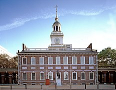 independence-hall-1116201__180