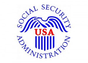 Claiming Social Security benefits is tricky business.