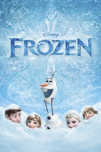 Tired of the typical superhero flick? Check out Frozen, a movie sure to bring laughter and tears to the whole family.