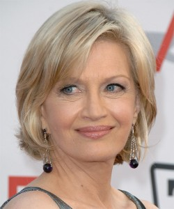 As one of the leading journalists of her time, Diane Sawyer has had a prolific career filled with numerous awards and accolades.