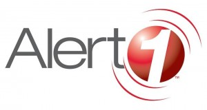 Alert1 is an industry leader in medical alarm services.