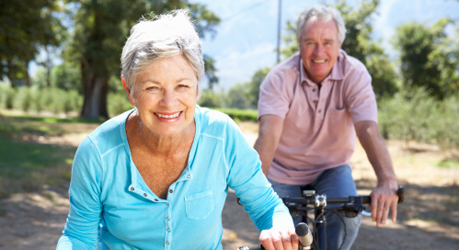 senior-couple-healthy